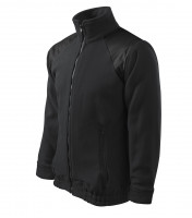 42d77e7e ADLER CZECH Gents T-shirt Basic 129 - ebony gray from the MALFINI ...