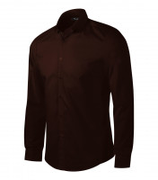 Malfini Premium Dynamic shirt Gents