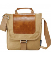 Cambridge Tablet messenger bag