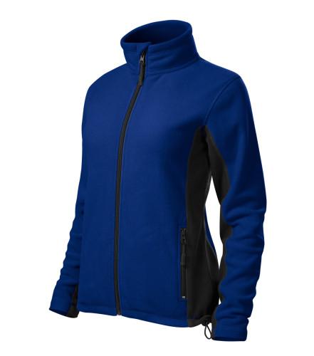 Ladies fleece jacket/sweatshirt Frosty