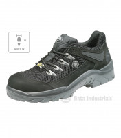 Safety footwear S1 Act 124 W Bata Industrials