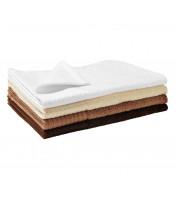 Malfini Bamboo Golf Towel