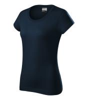 Durable ladies T-shirt Resist Rimeck