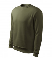 Gents/Child's Sweatshirt Essential
