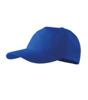 Cap 5P