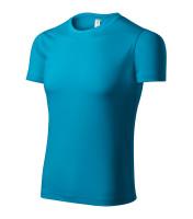Sports T-shirt Pixel unisex