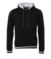 Gents sweatshirt Club James & Nicholson