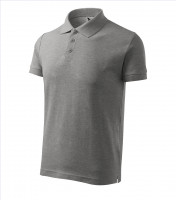 Gents Polo Shirt Cotton II. quality