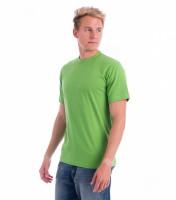 Heavyweight T-shirts Heavy