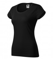 Heavyweight ladies T-shirt Viper