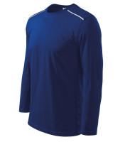 Heavyweight Long Sleeve unisex T-shirt