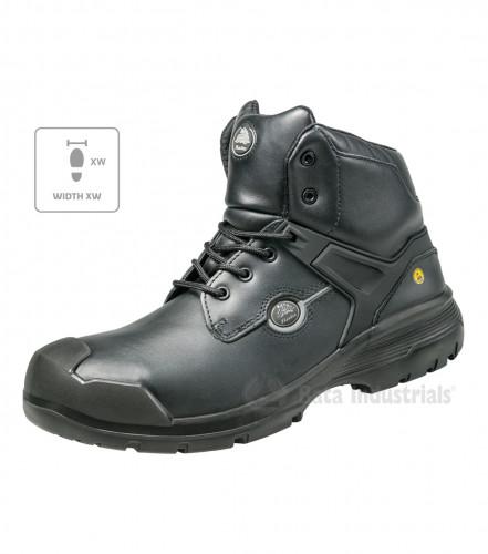 Safety footwear S3 Engine XW Bata Industrials