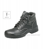 Safety footwear S3 Stockholm XW Bata Industrials