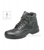 Safety footwear S3 Stockholm XW Bata Industrials