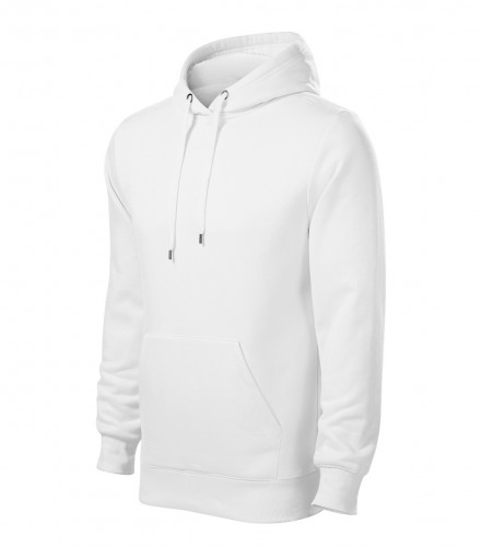 Cape hooded sweatshirt Gents