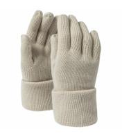 Knitted gloves Myrtle Beach