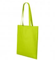 Shopper Shopping Bag Unisex
