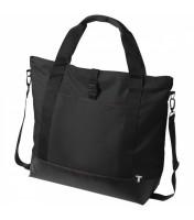 """Weekender 15"""" laptop bag"""