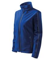 Ladies Softshell Jacket II. quality