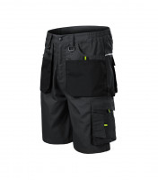 Ranger shorts Gents Rimeck