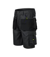 Ranger shorts Gents Rimeck