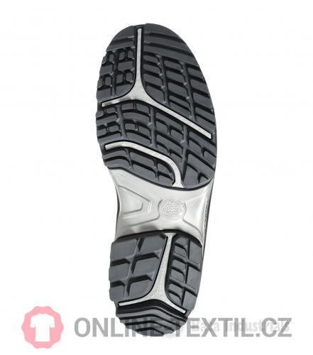 8fa1aead39edc9 Bata Industrials Safety footwear S3 Pwr 312 XW Bata Industrials B18 ...