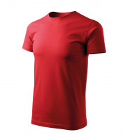 Unisex tagless T-shirt Heavy New Free