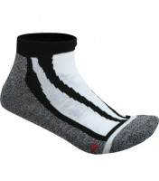 Ankle socks Cooldry® James & Nicholson