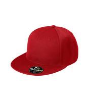 Rap 6P Cap Unisex
