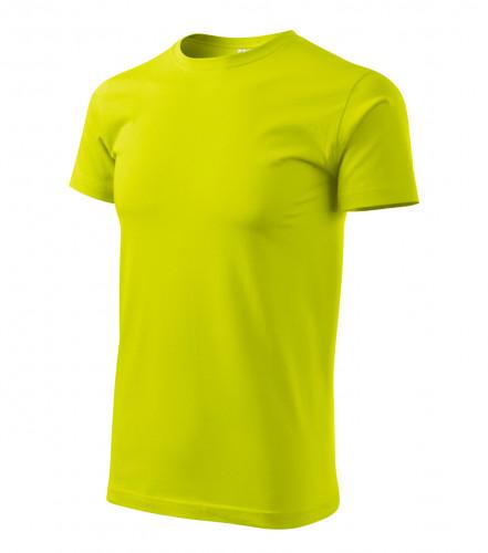 Heavy New T-shirt Unisex