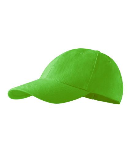 Cap 6P