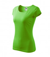 T-shirt Ladies Pure