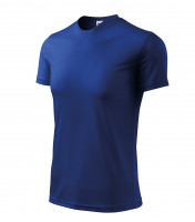 Sports T-shirt Fantasy