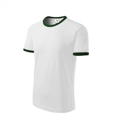Gents/child's T-shirt Infinity II. quality