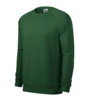 Merger Sweatshirt Gents