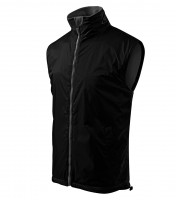 Gents vest Body Warmer