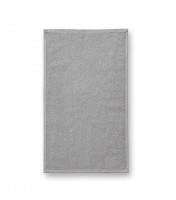 Terry Hand Towel 350