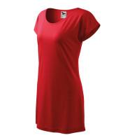 Love Ladies T-shirt/Dress