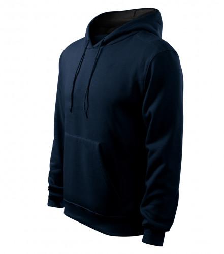 Gents sweatshirt Hooded sweater