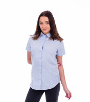 Malfini Premium Flash shirt Ladies