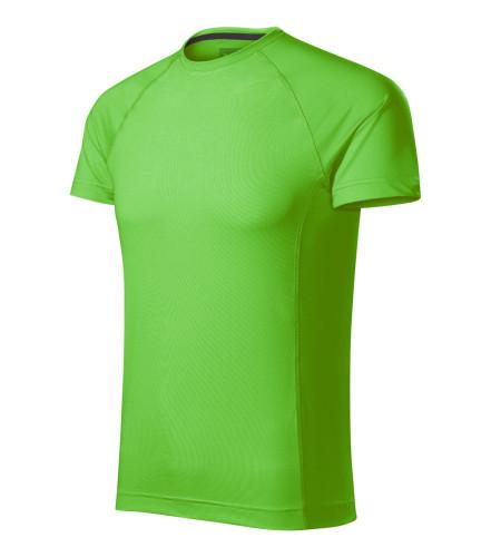 Gents T-shirt Destiny for sports