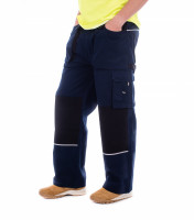 Woody Gents work Trousers