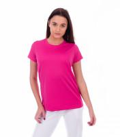 Ladies sports T-shirt Fantasy