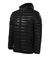 Premium gents puffer Jacket Everest