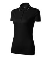 Premium mercerized ladies polo shirt Grand