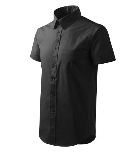 Gents Shirt Chic short sleeve