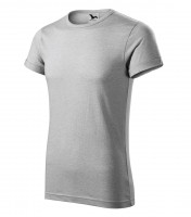 Highlighted gents T-shirt Fusion