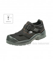 Safety footwear S1P Act 151 W Bata Industrials