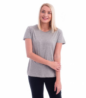 Ladies lightweight T-shirt Classic New