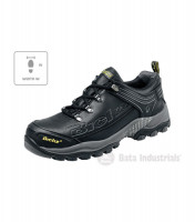 Safety footwear S3 Bickz 203 W Bata Industrials